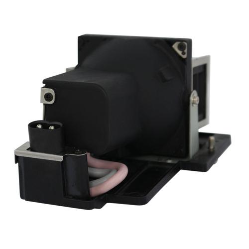 planar 997-5505-00 / 997550500 lámpara de proyector con