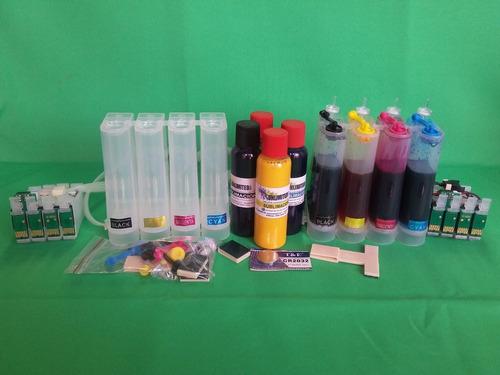 plancha 5 en 1 sublimacion + tazas + impresora y tintas