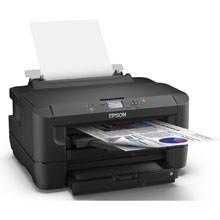 plancha 5 en1  + impresora sublimación + impresora transfer
