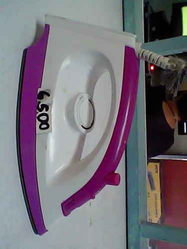 plancha a vapor marca premier para reparar