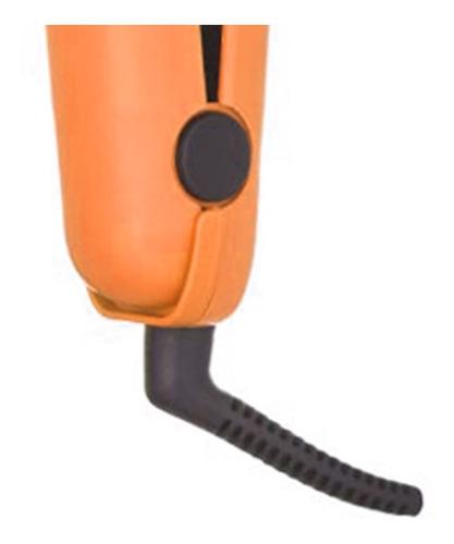 plancha alaciadora cabello cer+ion de 32 mm timco pa-cn
