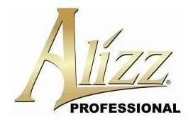plancha alizz titanio ultraliviana +  1 año garantia