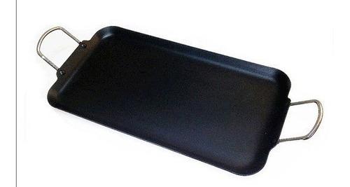 plancha asadora primula 52x27.5 cm - 740048