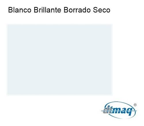 plancha bicapa laserable rowmark message board blan 1245x613