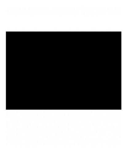 plancha bicapa laserable rowmark message board negr 1245x613