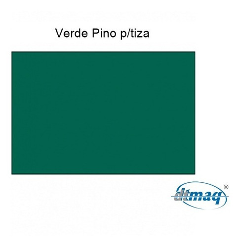 plancha bicapa laserable rowmark message board verde 613x400
