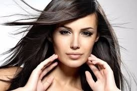 plancha cabello nt-touch alta exigencia new turbox