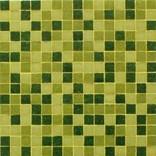 plancha de 225 venecitas murvi clasica y/o vitro mezcla