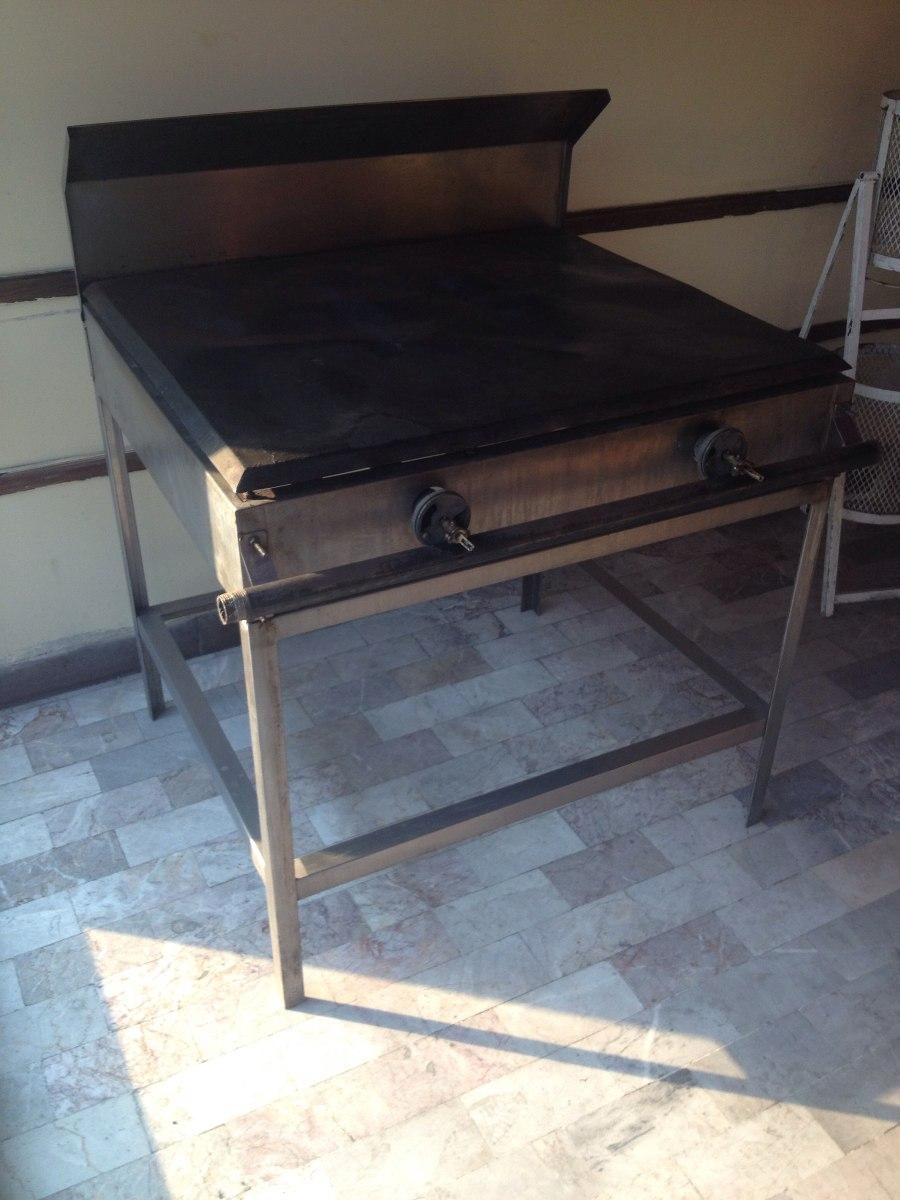 Plancha de acero inoxidable 4 en mercado libre - Plancha de acero inoxidable precio ...