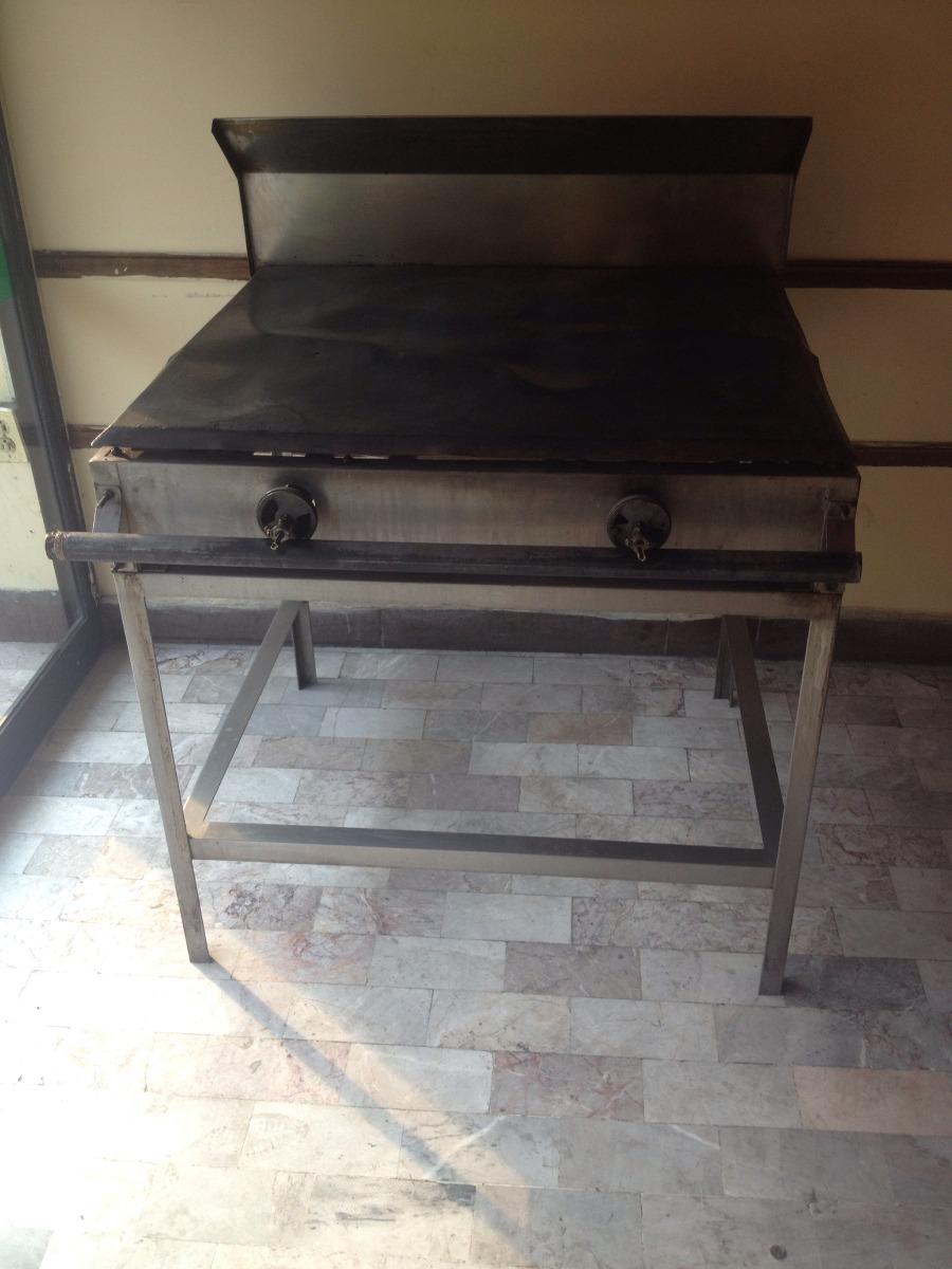 Plancha de acero inoxidable 4 en mercado libre - Plancha acero inoxidable precio ...