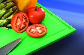 plancha de nylon de 16 mm uso alimenticio de 1.20mt x 3.05mt