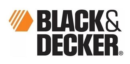 plancha de ropa vapor black & decker