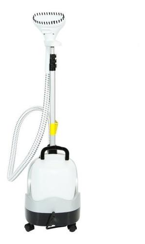 plancha de vapor vertical hamilton beach 11550 1500w gancho