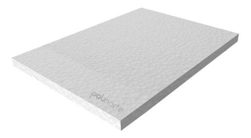 plancha eps telgopor 25 mm espesor densidad 15 kg