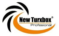 plancha nt-touch alta exigencia tecnologia touch new turbox
