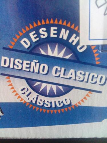 plancha oster seca clasica (somos tienda fisica)