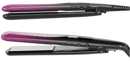 plancha para cabello remington s6500 ceramica straightener
