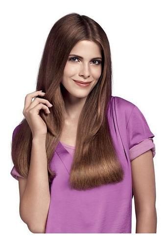 plancha para el pelo philips salonstraight hp8323/00