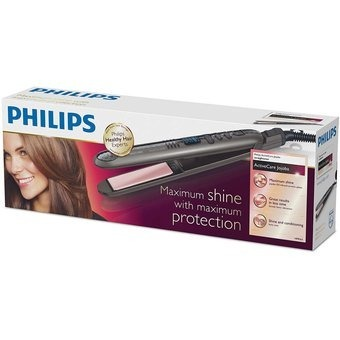 Plancha Philips Active Care Jojoba - S  170 12b59ca51dbd