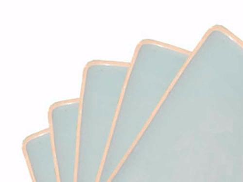 plancha placa acrílico cristal 1130 x 2230 x 10 mm - oferta!