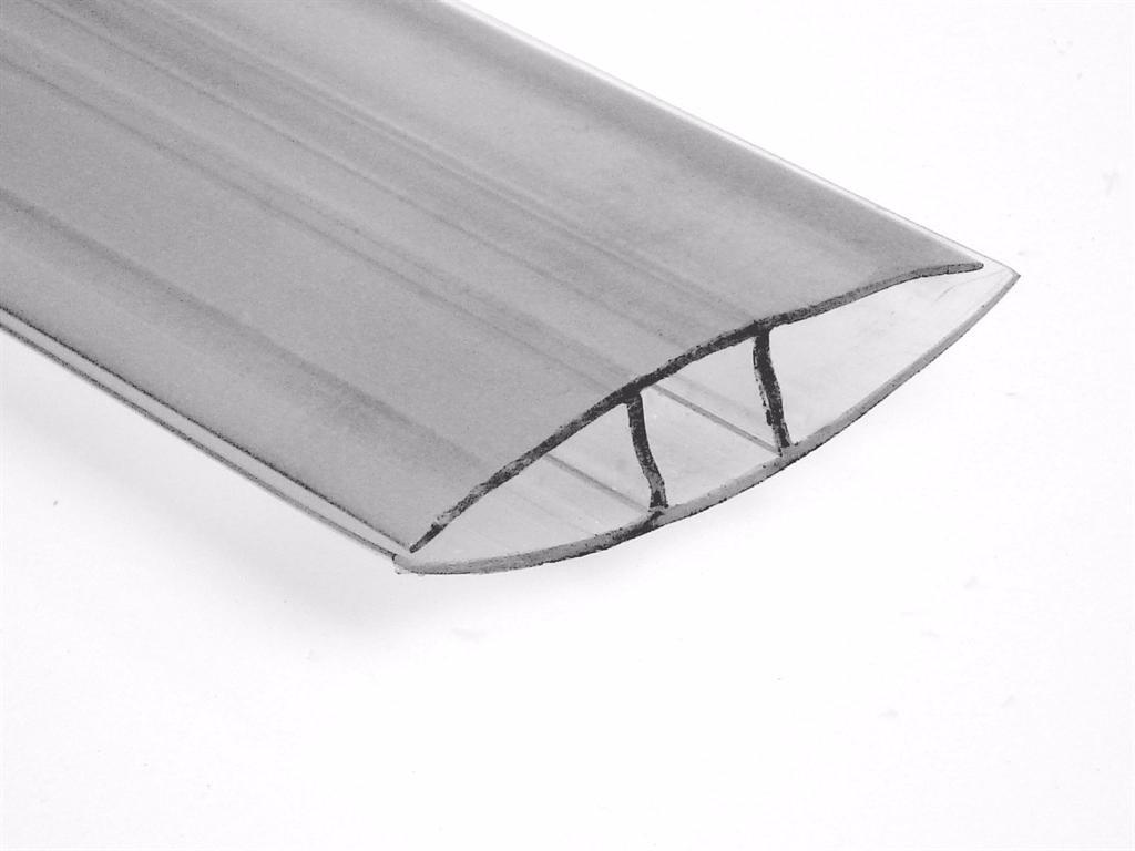 Plancha policarbonato alveolar s 370 00 en - Plancha policarbonato transparente ...