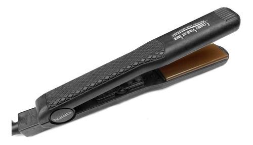 plancha profesional  hairart h3000 de 1 3/8 450°f