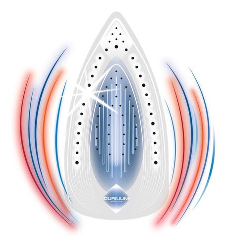 plancha p/ropa vapor smart protect dag samurai 1830007227 s