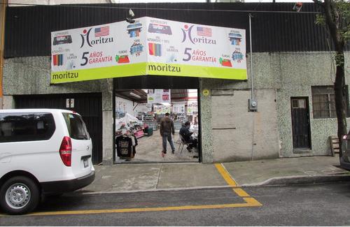 plancha sublimacion industrial 8x1 + impresora moritzu