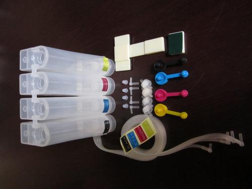 plancha sublimacion, tazas y botellas sublimar unlimited ink