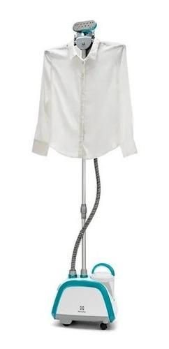 plancha vaporizador vertical de ropa electrolux gst10 1600w