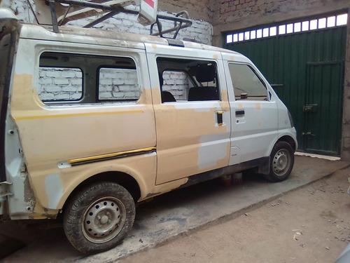planchado y pintura  limpac toyota hyundai bmw camioneta