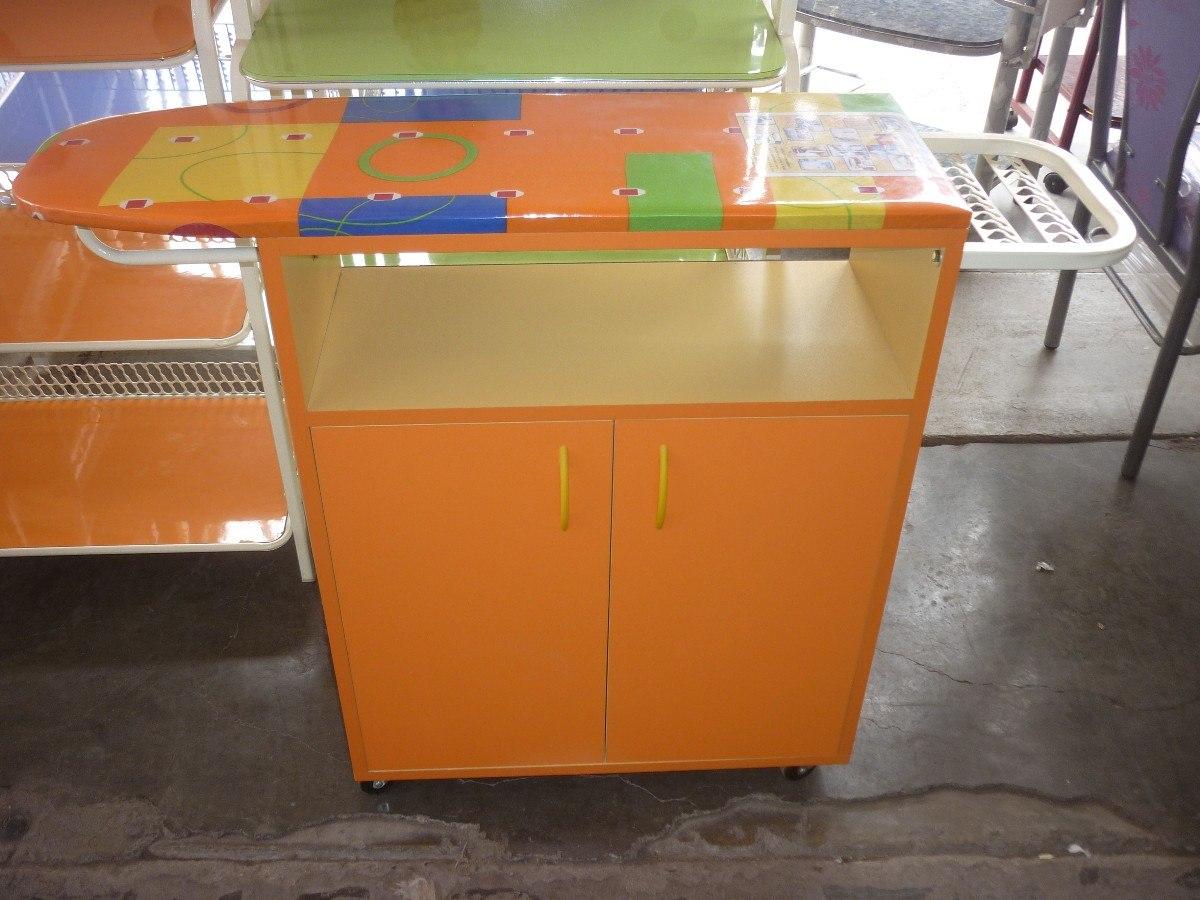Planchador de melamina articulo nuevo s 155 00 en for Planchador de ropa