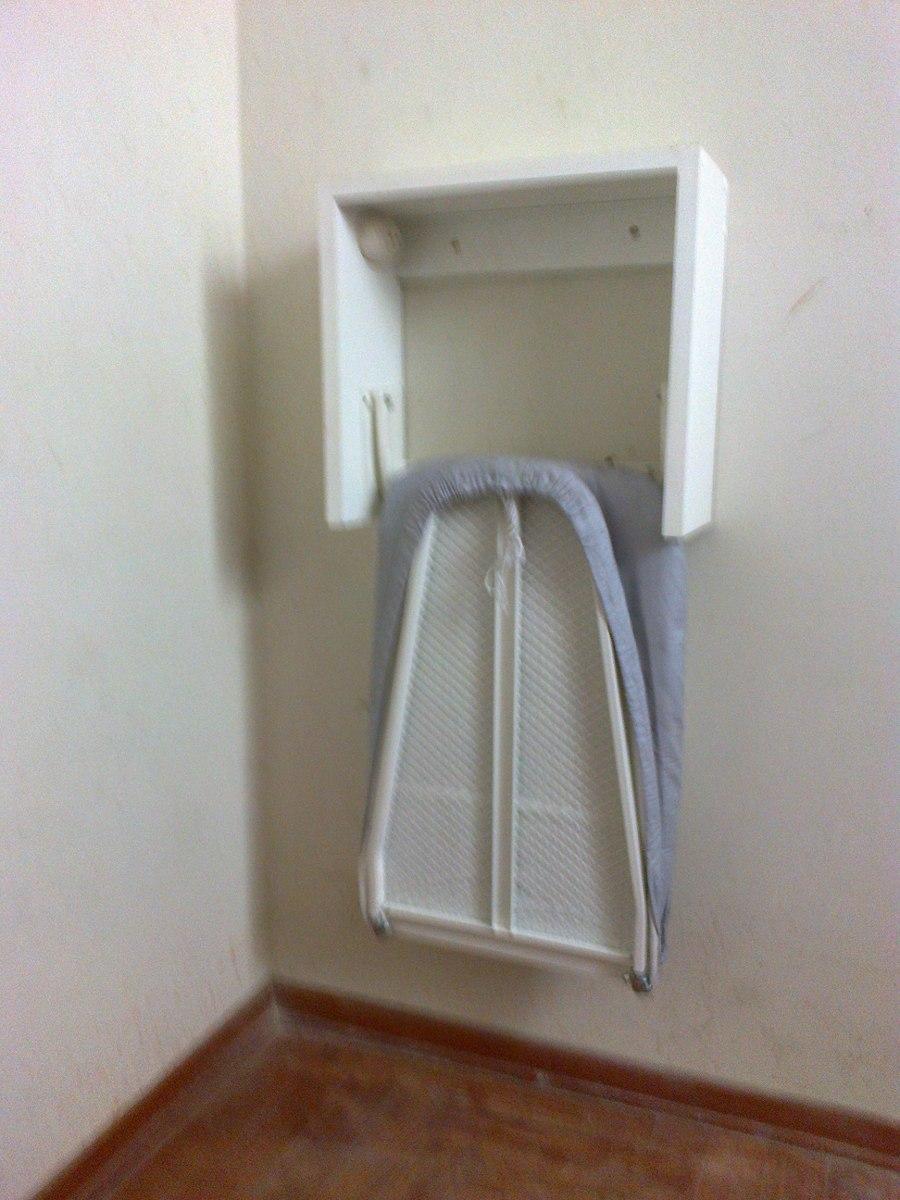 planchador de ropa s 250 00 en mercado libre ForPlanchador De Ropa