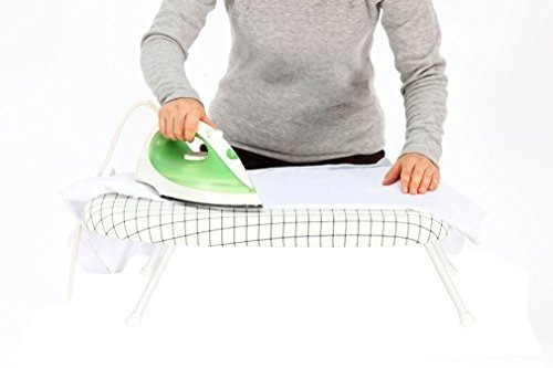 planchar mesa mesa