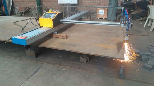 planchas aceros especiales alta y baja temperatura hardox