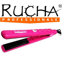 Plancha Rucha Colors Ceraion Tourmaline 430 F°