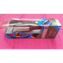 Plancha De Cabello S8001 Remington Nuevas Garantia Original