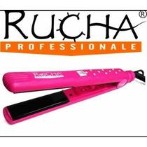 Plancha Rucha Profesional Colors Ceraion Tourmaline 430