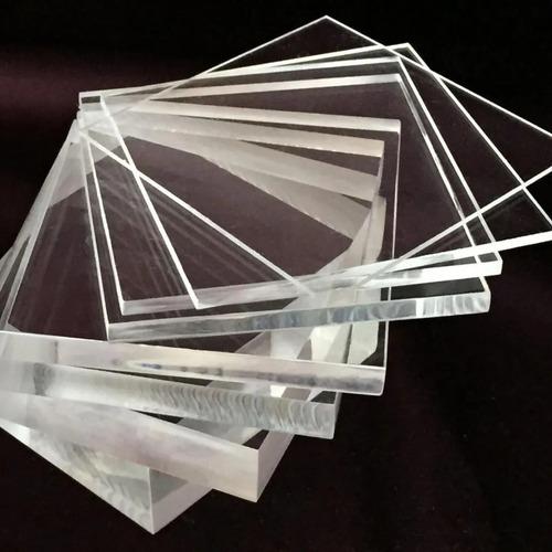 planchas de arcilico de 4mm