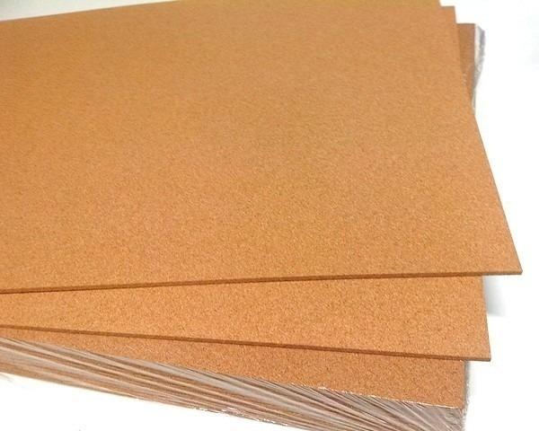 Planchas de corcho alto transito s 10 00 en mercado libre - Plancha de corcho precio ...