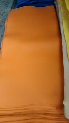 planchas de goma eva cáscara de 2.3milímetros de 160 por 75c