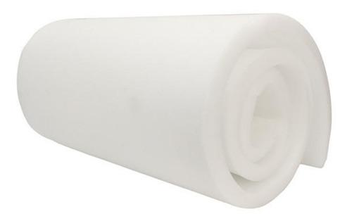 planchas de polifon 2cm 190 x 140 d13 almohadones cotillon