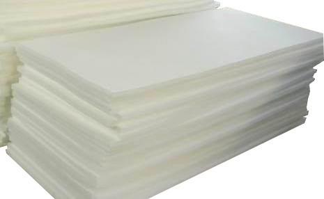 planchas de polifon 4cm 190 x 140 d26 almohadones tapiceria