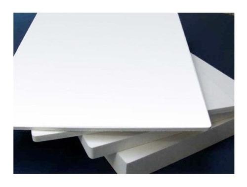 planchas de pvc sintra 3 mm