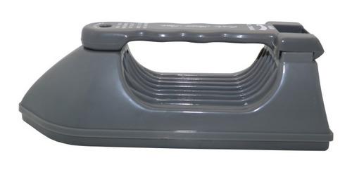 planchas de vapor portatil económica y práctica 2x1