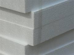 planchas poliestireno expandido-1mt x 1mt x espesor 20mm std
