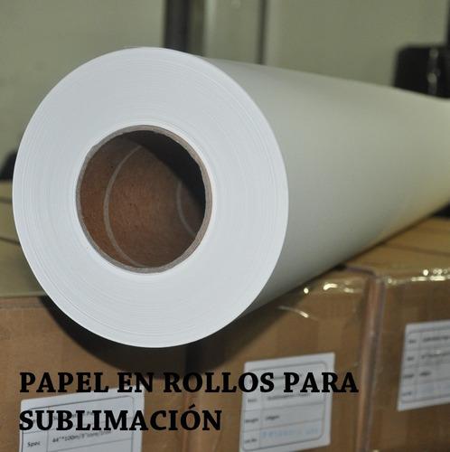 planchas sublimadoras neumaticas