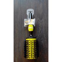 Cepillo Para Secador. Rucha Professionale. Mod Pro-04xxl