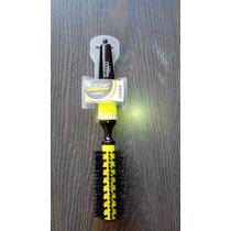 Cepillo Para Secador. Rucha Professionale. Mod Pro-04s