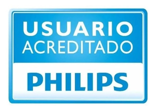 planchita cabello philips hp8321 turmalina essential care